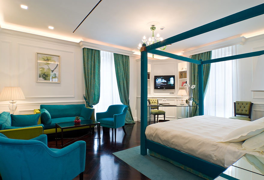 boutique-hotels-in-rome