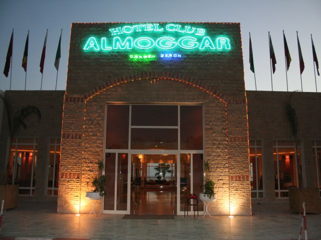 exterior_at_the_Al_Moggar_Hotel_Club