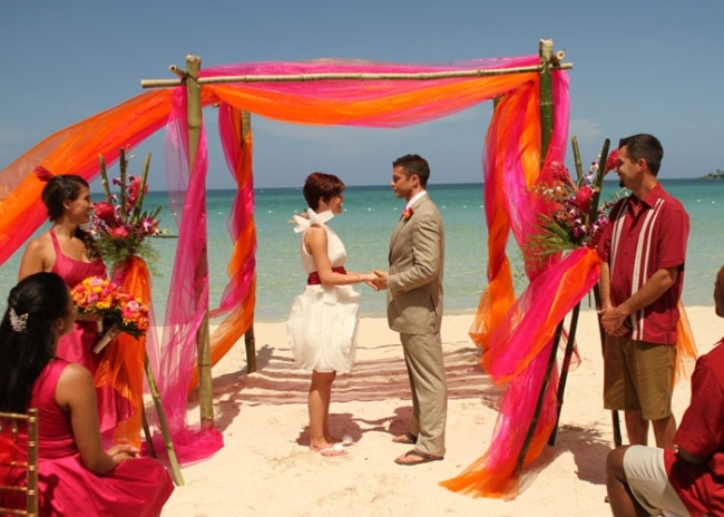 A-Wedding-in-Breezes-Bahamas