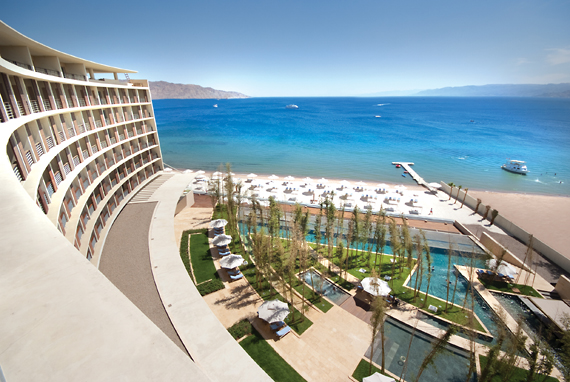 Creative_Architecture___Luxurious_Facilities_-_Kempinski_Hotel_Aqaba