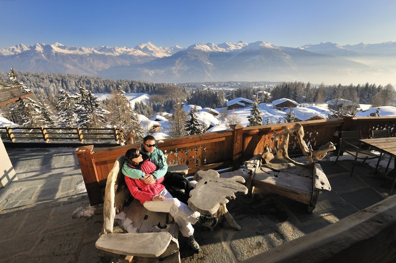 Le-Crans-Hotel-Spa-photos-Exterior-Exterior-View