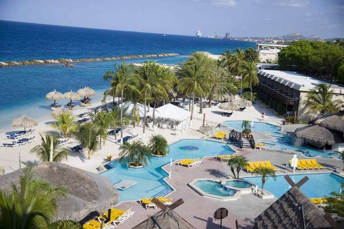 Sunscape_Curacao_Resort22