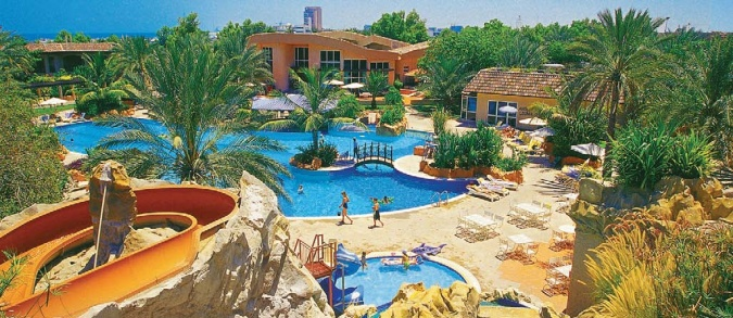 habtoor_grand_resort_spa_6