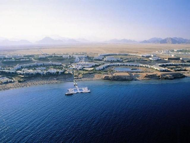 domina-coral-bay-oasis-sharm-el-sheikh-egypt-holidays