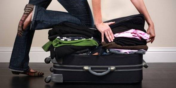 how-to-pack-a-suitcase_590x295px