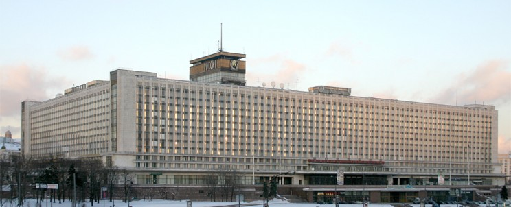 Hotel_Russia_(Moscow,_2004)