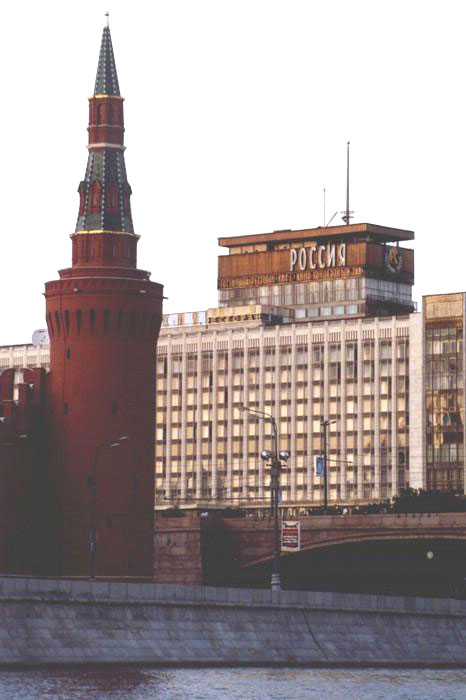 hotel_russia_moscow