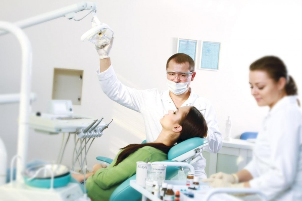 elite_dental_prague