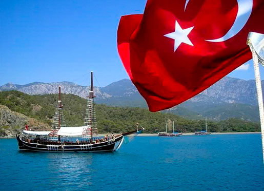 turkey-hot-tour