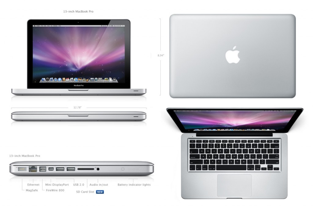 apple_macbook_pro_besplatno_ot_profit_partner_tsentra_ob