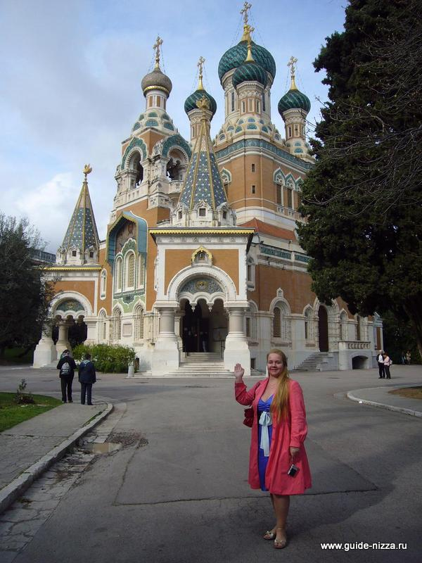 polina-russian-church-nice