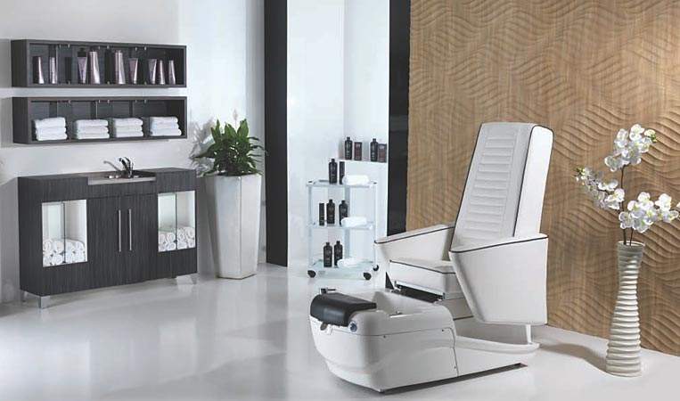 REM-salon-equipment-1