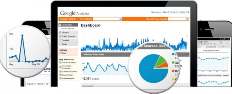 seo-audit-dashboard